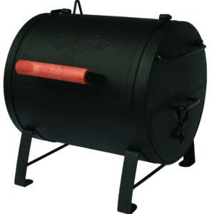 Side Fire Box (Char Griller)