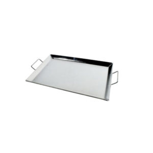 Braai Pan Rectangular