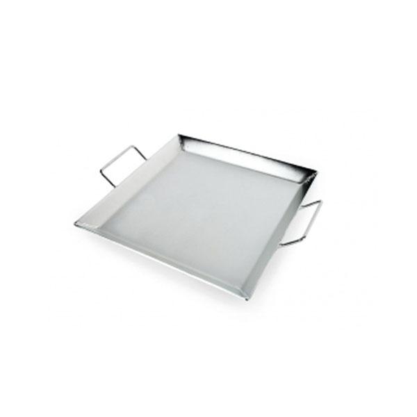Braai Pan Square 380×380