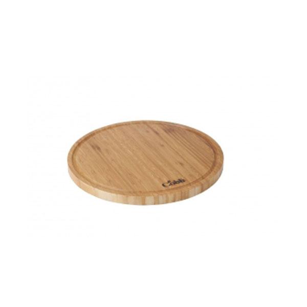 Cob Cutting Board