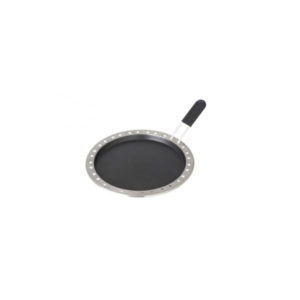 Cob Frying Pan