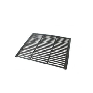 Grid Cast iron