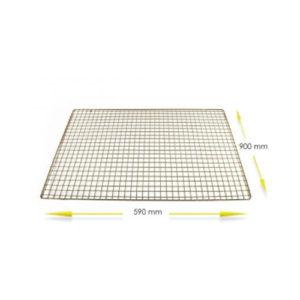 Grid Flat